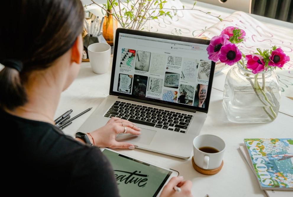 entrepreneur outils numérique activité